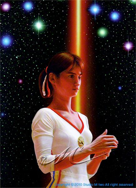 ナディア・コマネチの画像 p1_24
